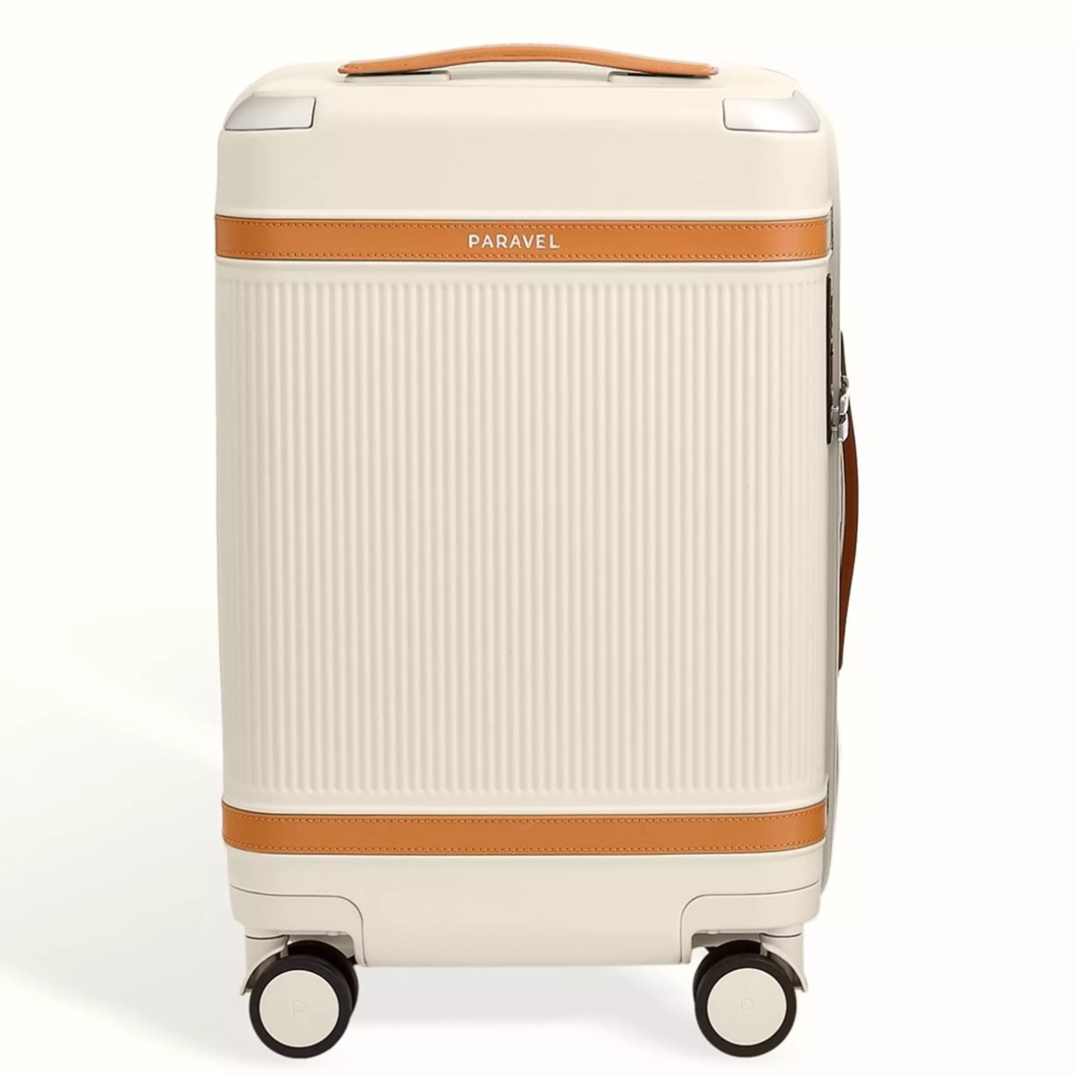 Paravel: Extra 15% Off for Selected Luggage, Bags and Interior Organizers