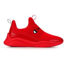 Shoe Carnival: $5 Off Champion