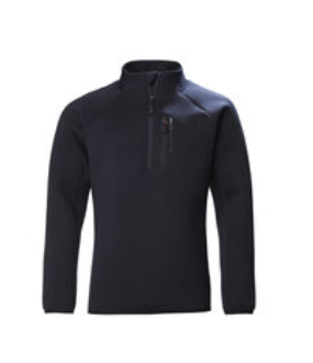 Musto.com: 10% Off With FatCoupon Only
