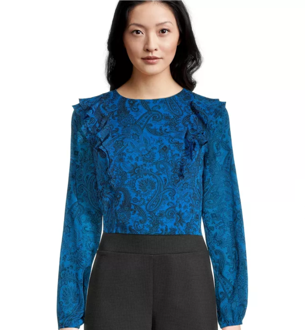 Ann Taylor Factory: Up to 75% off Clearance Styles