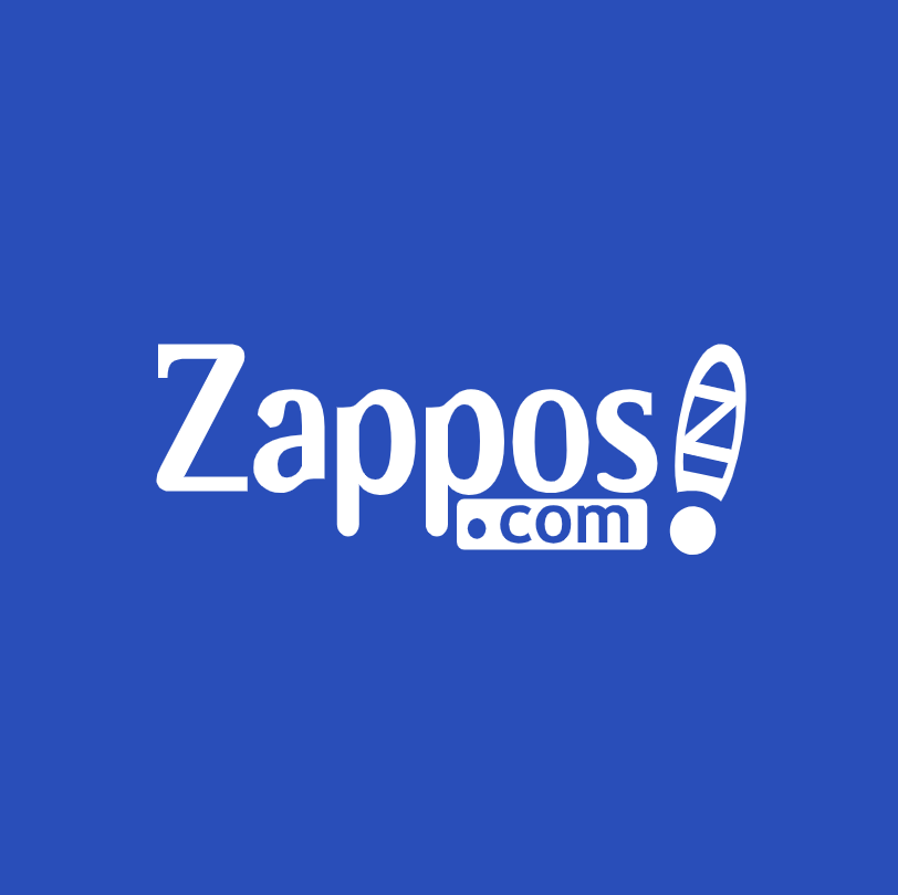 Zappos Get $35 off $100 for U