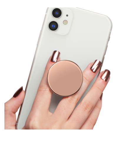 PopSockets: Extra 15% off Sitewide