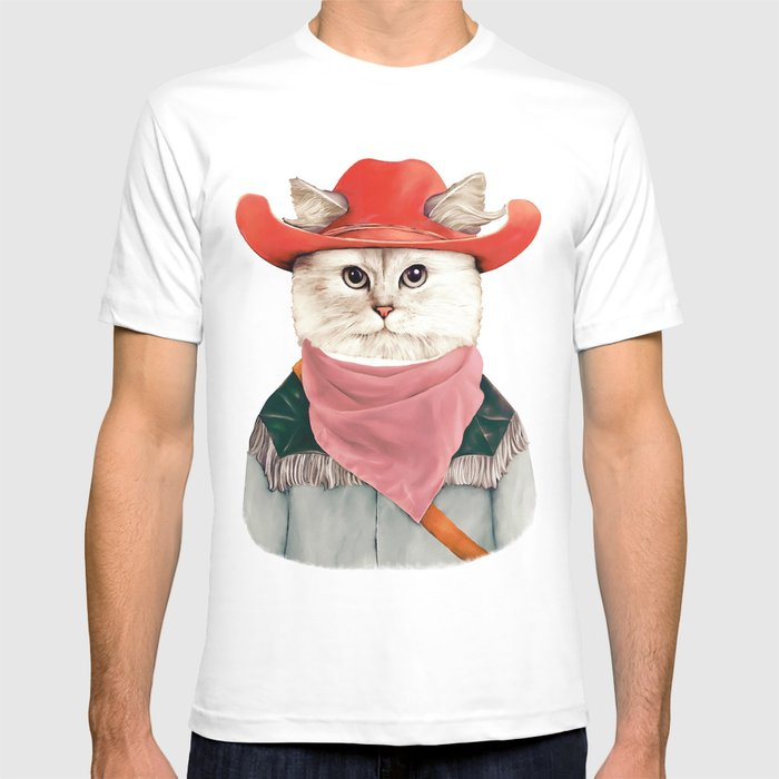 Society6: 40% off Apparel, bags and tech