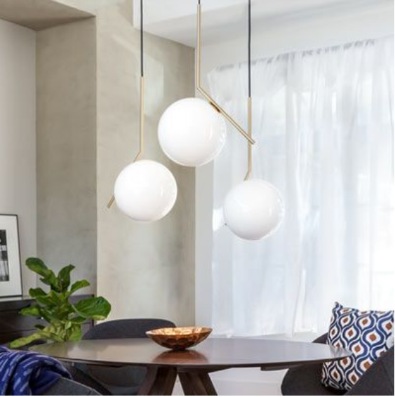 Lumens Light + Living: Up to 50% off sale items