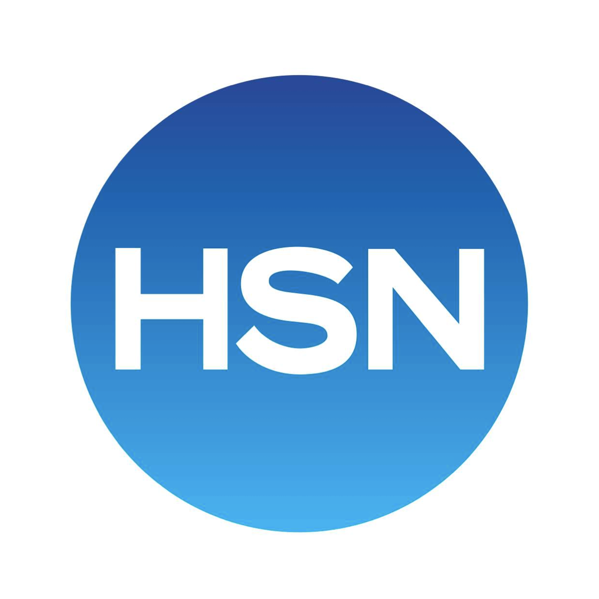 HSN New Customers Can Get $20 off an Amazon Fire 8 32GB Tablet. $39.99