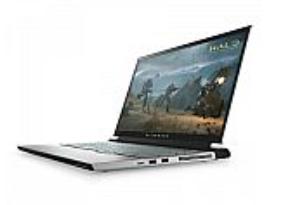 FatCoupon Exclusive: Dell Alienware 17 R4  i7-10870H  16G 256G RTX 3060 $1675.79
