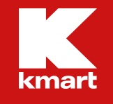 Kmart: Up to 70% off Blow Out Event