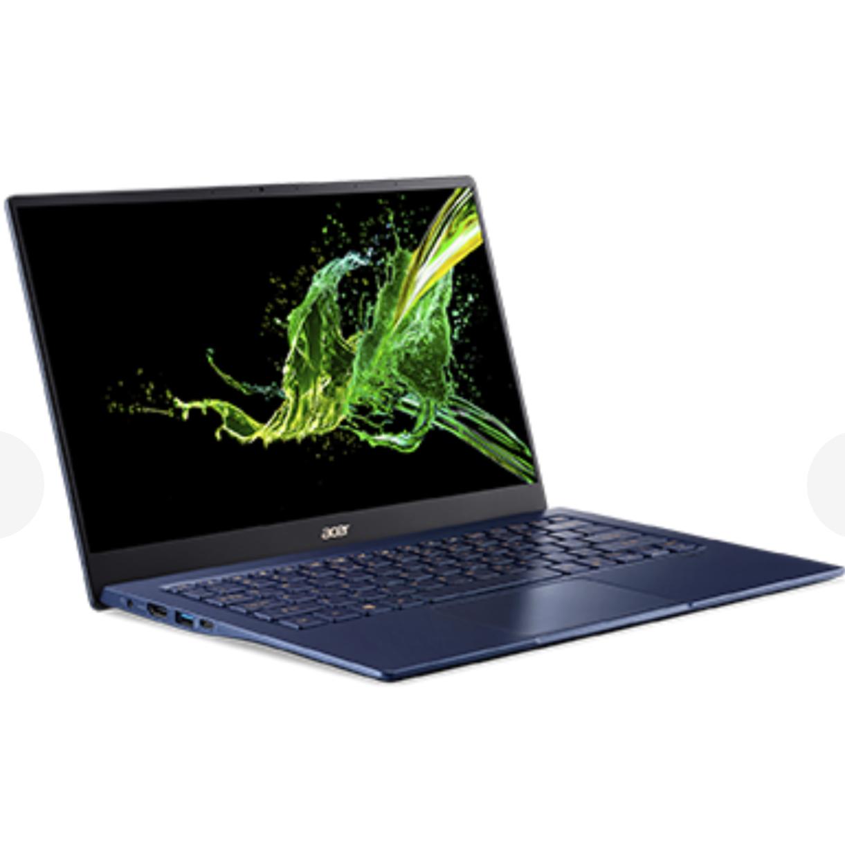 Acer: Extra 10% off Sitewide from Fatcoupon only
