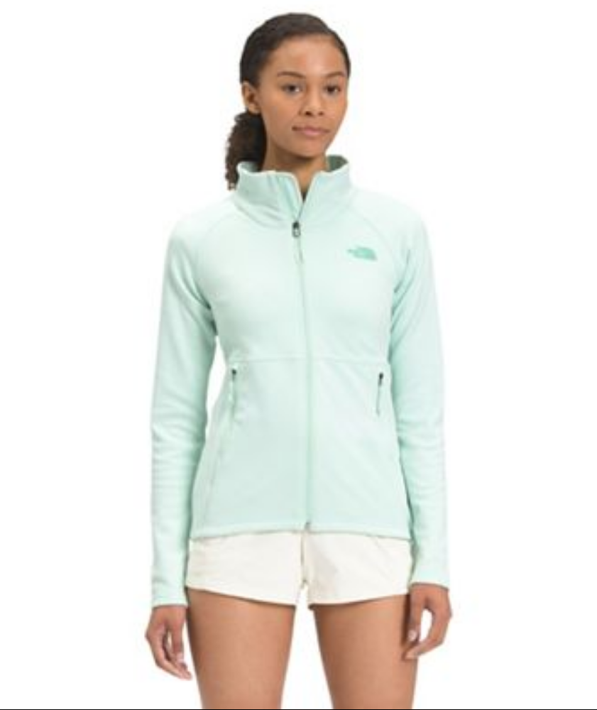 Moosejaw Up to 40% off Clearance