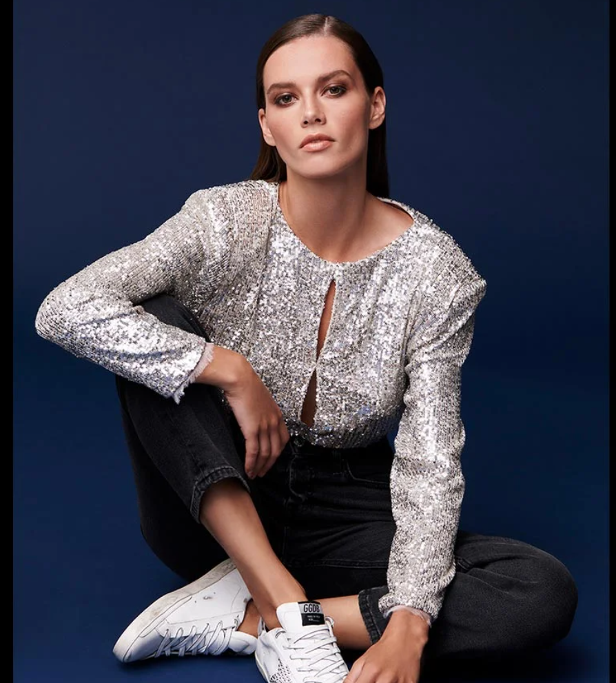 Intermix Online: Up to 70% off sale items