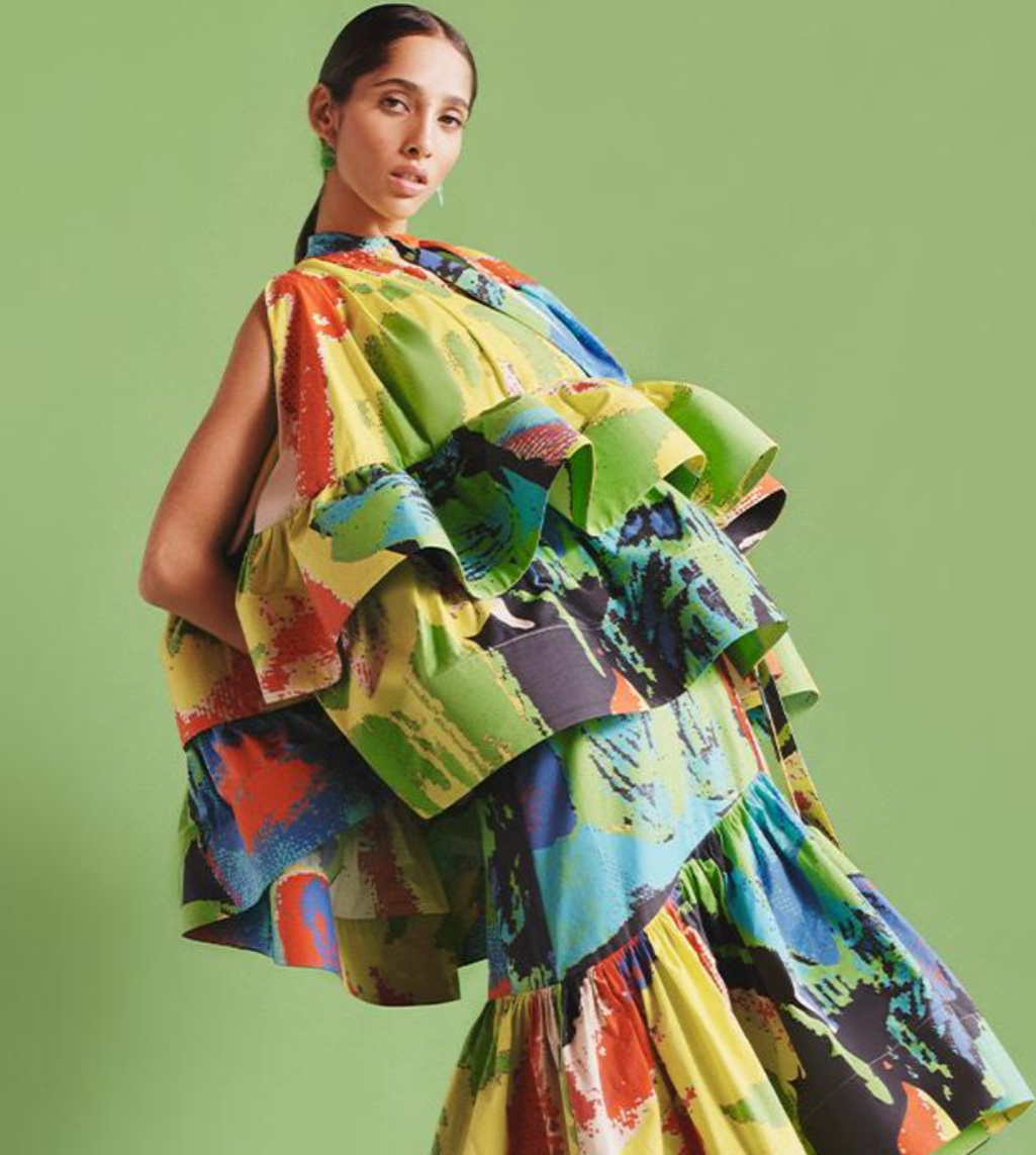 Saks Fifth Ave 80% off Designer Styles