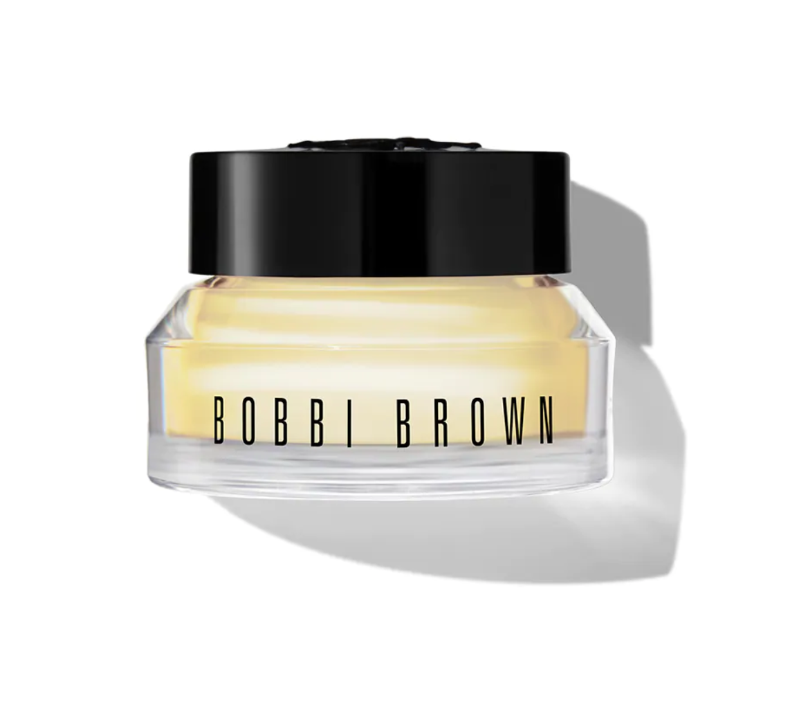 Bobbi Brown 20% off almost Sitewide