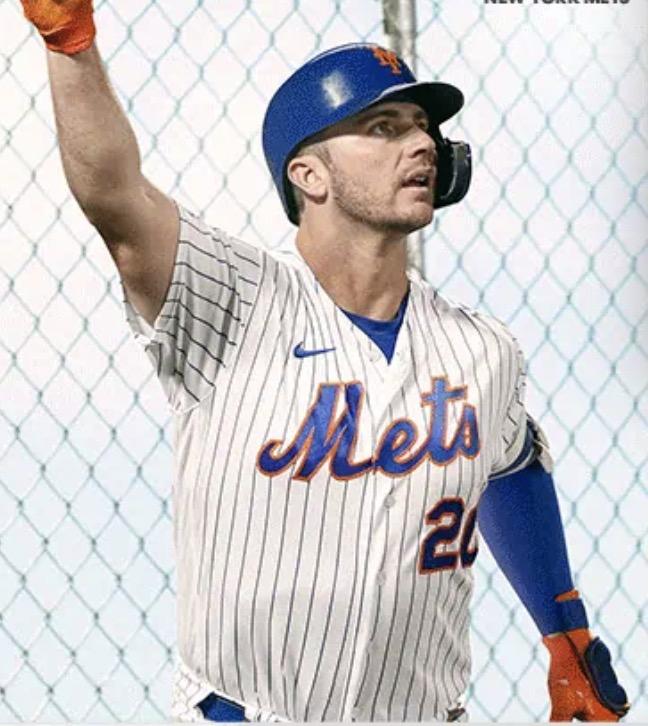 MLB Shop: 50% off Sitewide