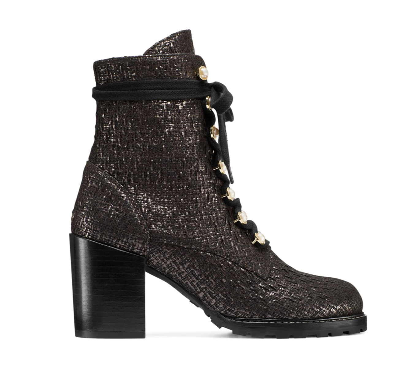 Stuart Weitzman: Up to 40% off selected styles