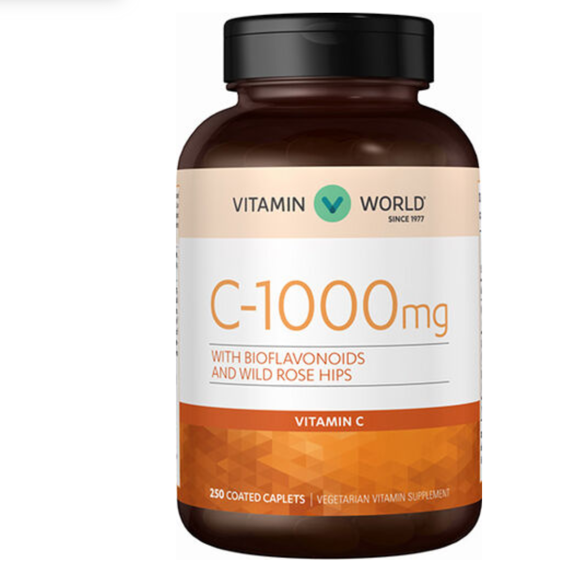 Vitamin World: $20 off $120 or $30 off $150 on Select Styles