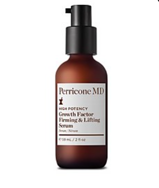 Perricone MD: Sales Up To 60% Off