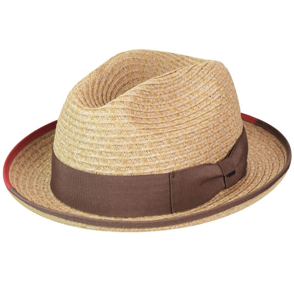 Hats: Extra 15% off Sitewide