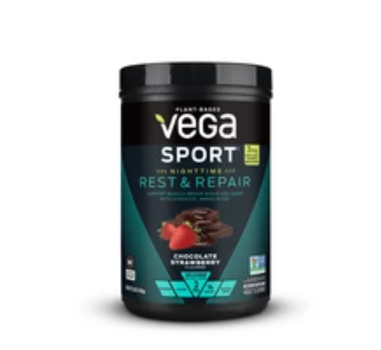Vega: 20% off Sitewide with FatCoupon Only