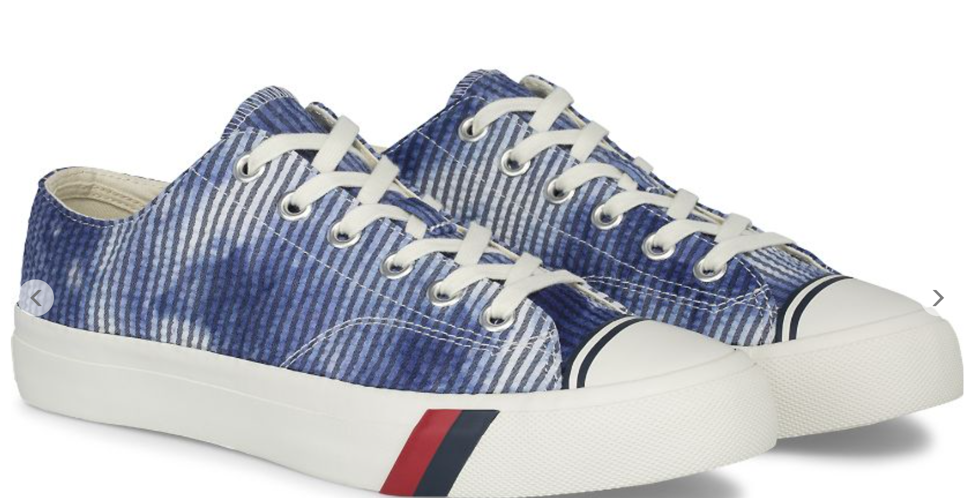 Prokeds: Extra 15% off sitewide