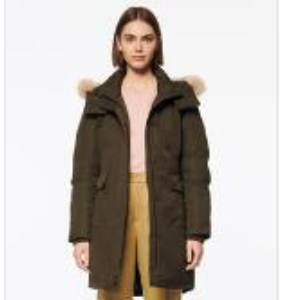 Andrew Marc: Up to 70% off Sale Styles