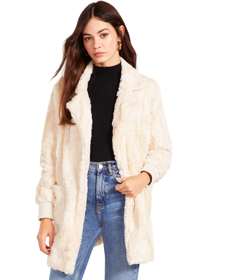 BB Dakota: Up to 30% off Sale Styles