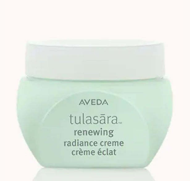 Aveda: 20% Off Sitewide from FatCoupon