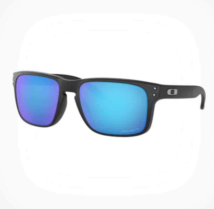 OAKLEY Sunglasses, Goggles, Apparel on Sale