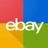 eBay has extra 10% off select Certified Refurbished