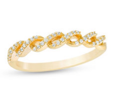 Piercing Pagoda: 10% Off Sitewide With FatCoupon