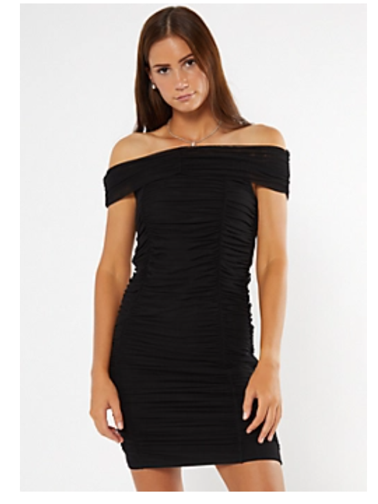 Rue21: up to 70% off Sale Items
