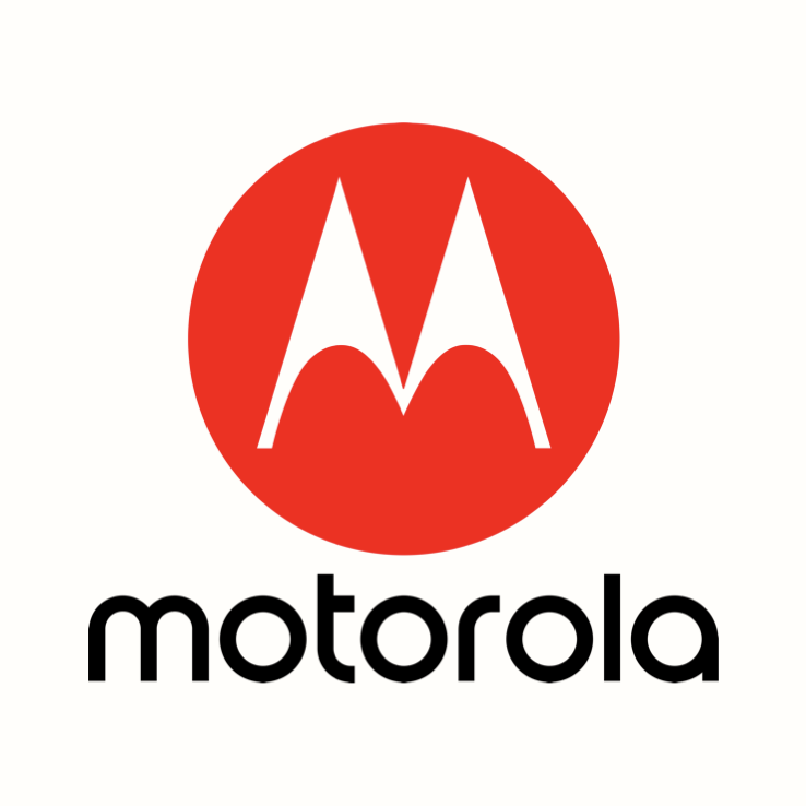 Motorola Mobility: EXTRA 10% OR 5% OFF with FatCoupon