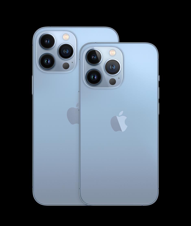 (Stating 9/17) Verizon Free  iPhone 13 Pro 128GB