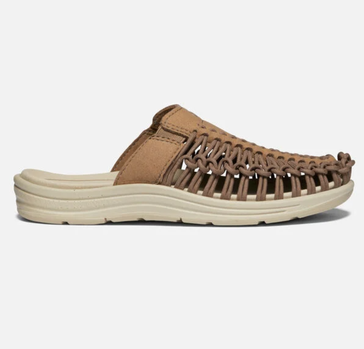 Keen Footwear Extra 30% off $100 on Select Styles