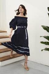 Sachin & Babi: Extra 40% off sale or 25% off sitewide