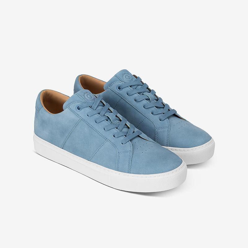 Greats: Extra $30 off $75