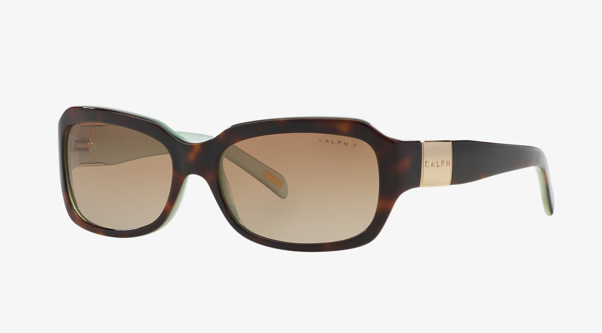 Sunglass Hut: 15% off Full-priced Styles from FatCoupon only