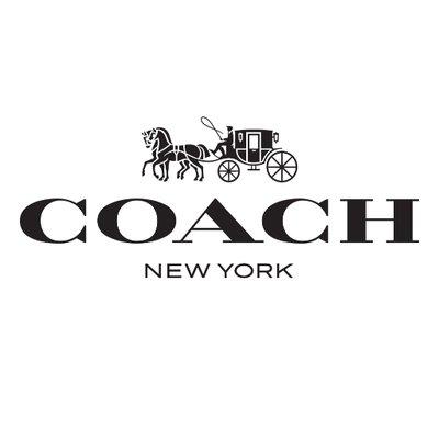 COACH: Limited Time Sale $25 Off + 5% Cashback