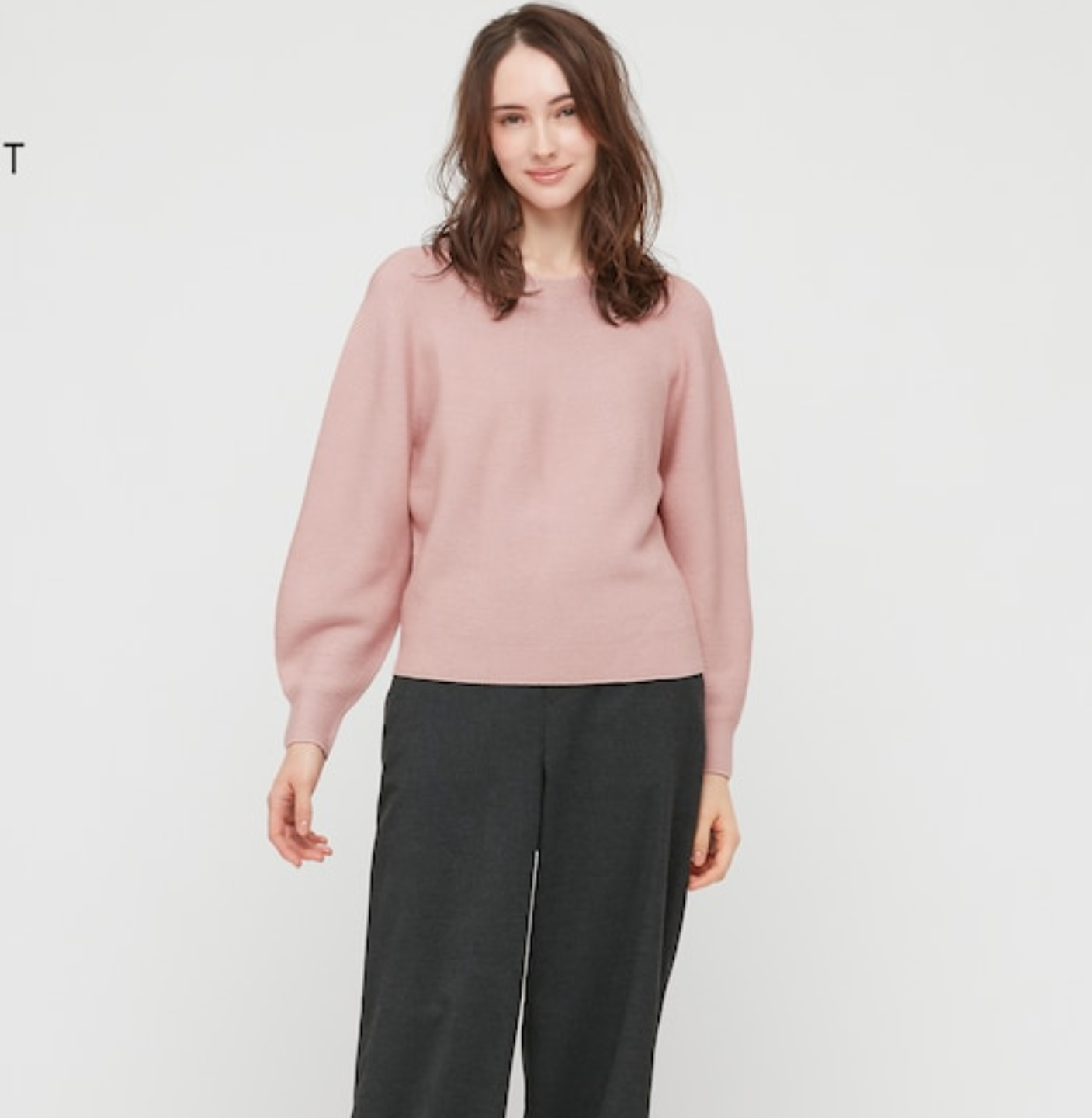 UNIQLO Spring Sale from $7.9