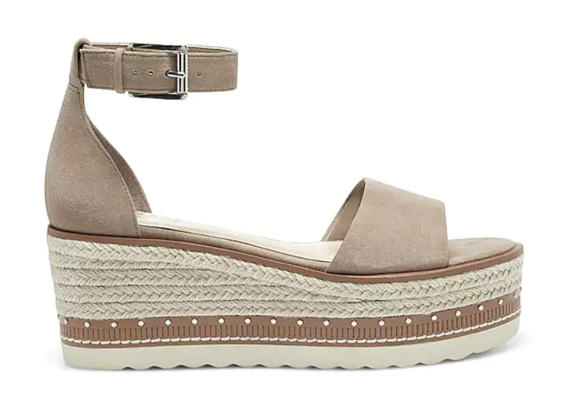 Vince Camuto: 15% off on full-priced styles