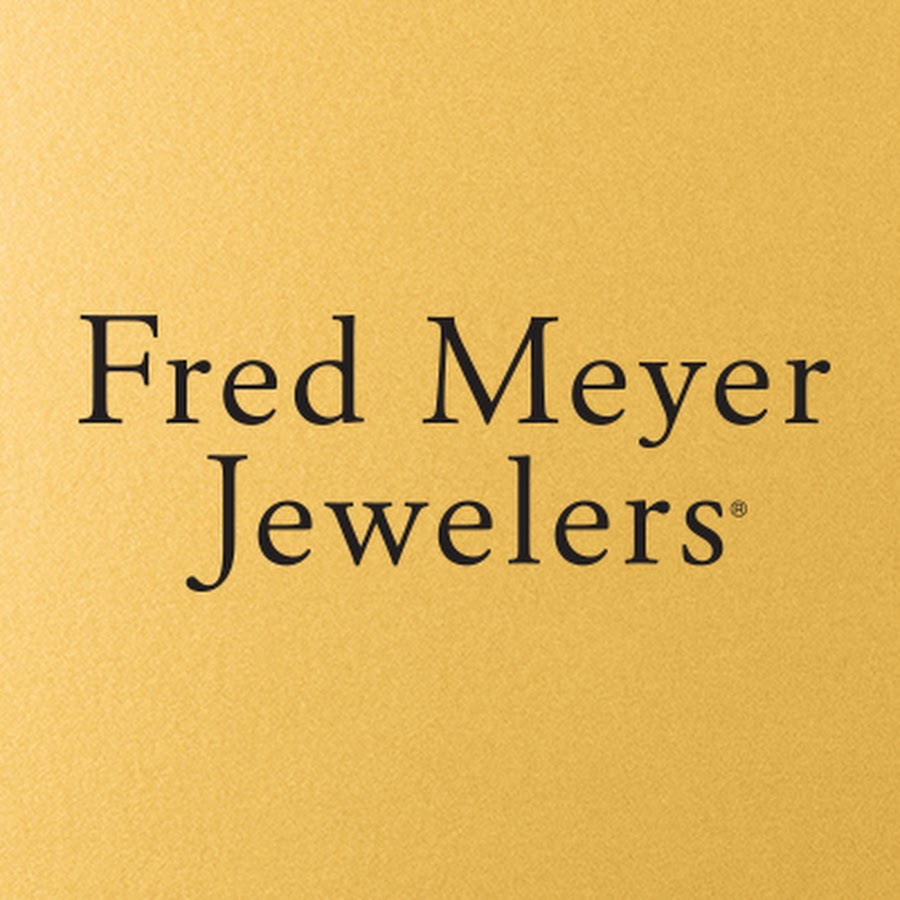 Fred Meyer Jewelers EXTRA 20% OFF Sitewide