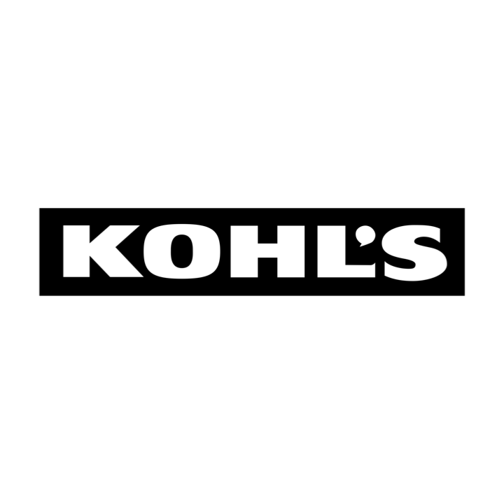 KOHL'S - Your mystery offer's here! See how much you'll save ... YMMV