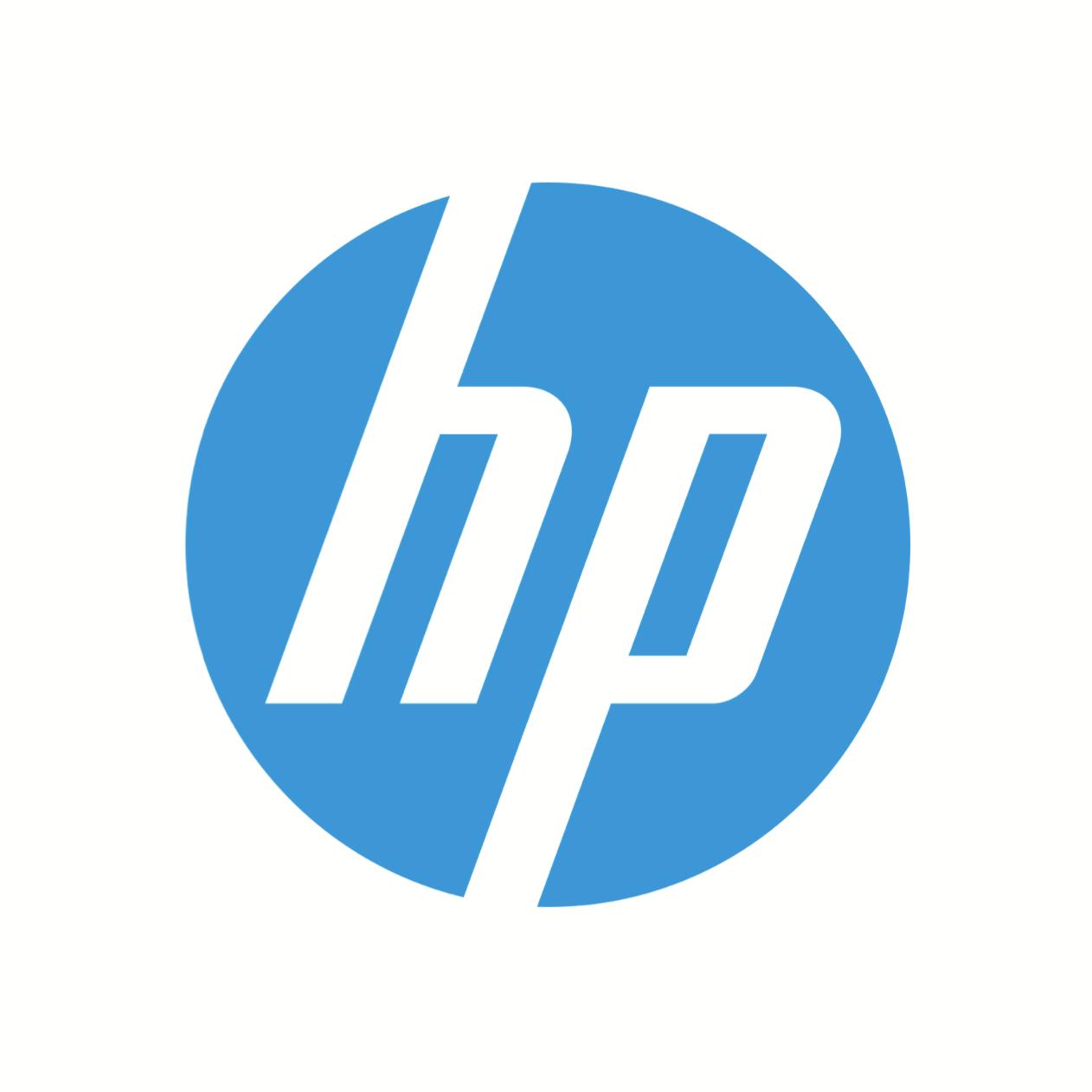HP Pavilion (i5-11400F, 8GB, 256GB, 3060 12GB) - $1124.79