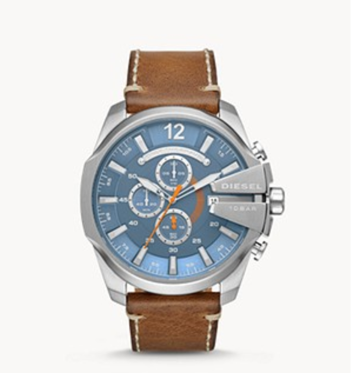 Watch Station Extra 40% off Sale Styles