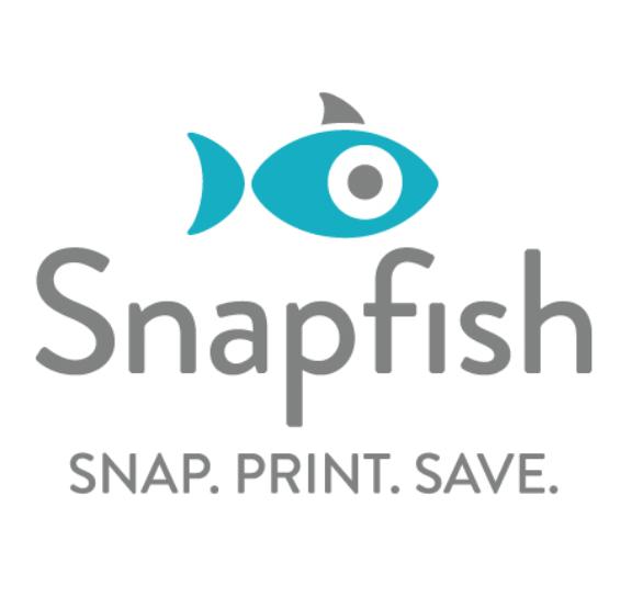 Snapfish.com: Sales up to 60% off all prints