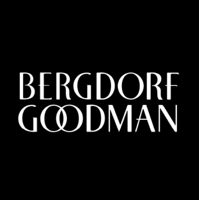 Bergdorf Goodman Beauty Sale