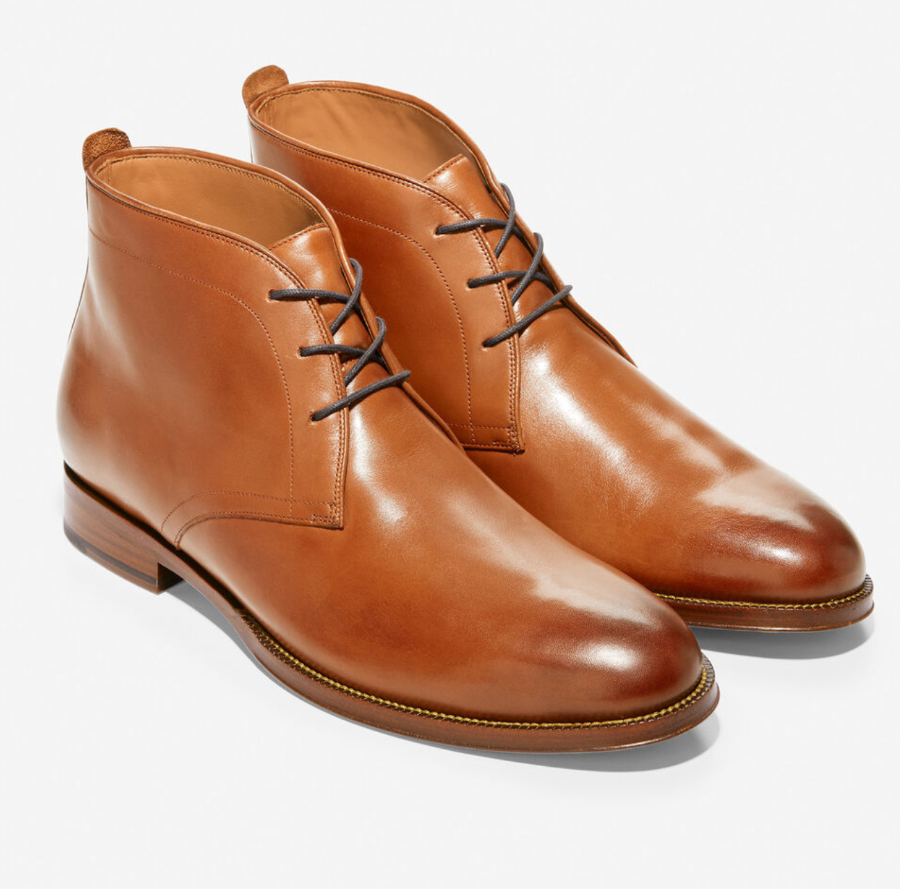 Cole Hann: Up to 60% Off Sale Styles