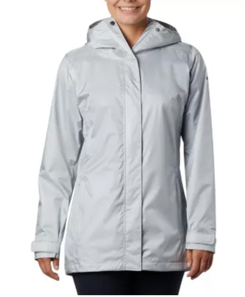 Women's Splash A Lot™ Jacket | Columbia Sportswear @$29..99 Shipped