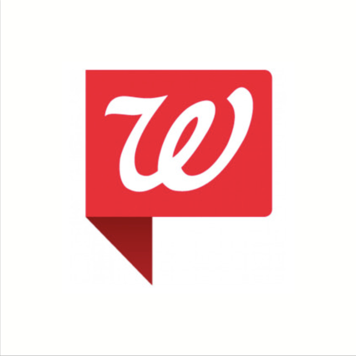 Walgreens: New Customers Extra 25% OFF $20 Sitewide