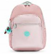 Kipling Flash Sale- EXTRA 50% off backpacks