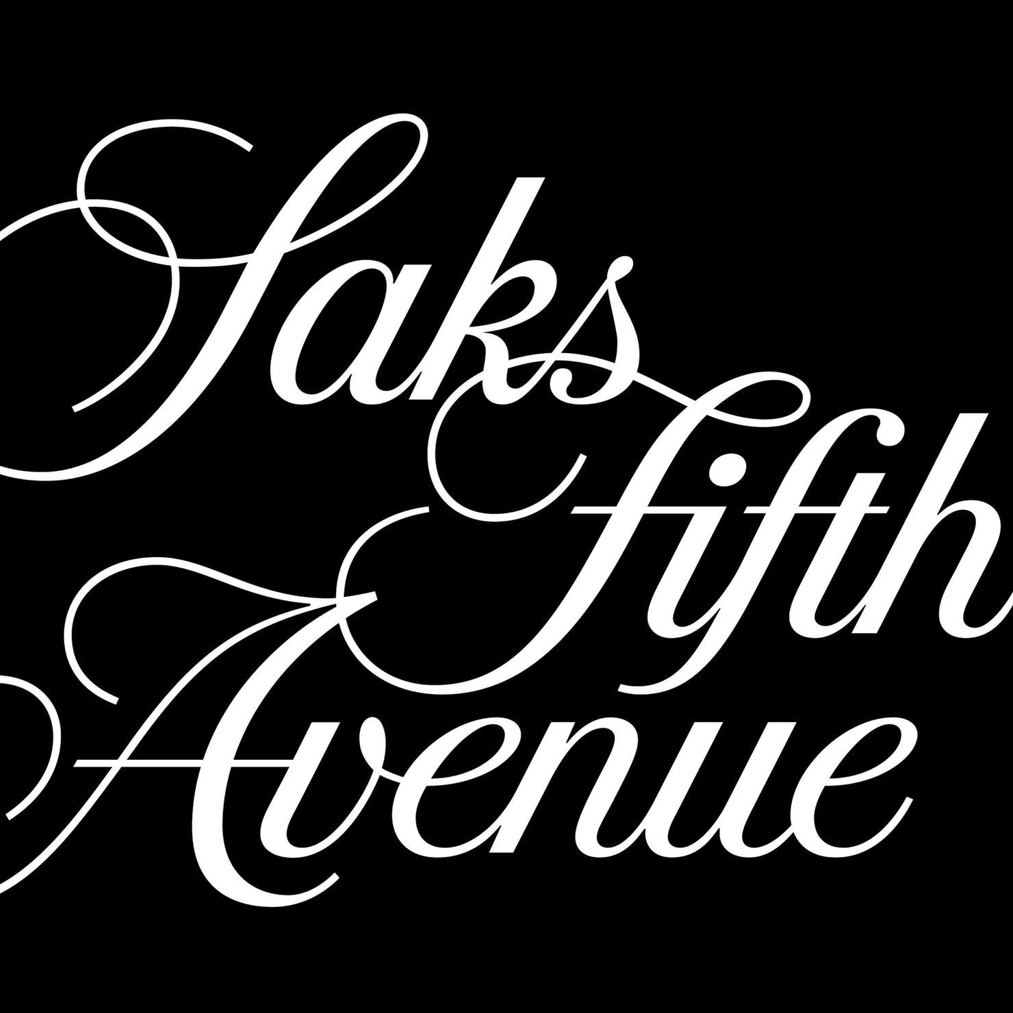 Saks Designer Fashion Flash Extra 20% Off